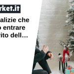 5 app natalizie che ti faranno entrare nello spirito delle feste