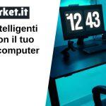 6 cose intelligenti da fare con il tuo vecchio computer