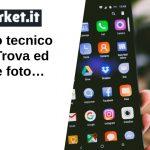 Consiglio tecnico pratico: Trova ed elimina le foto duplicate con queste app gratuite