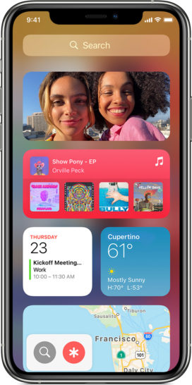 iphone-smart-stack-272x546.jpg