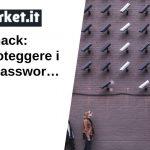 Privacy hack: Come proteggere i file con password su Windows 10