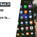 Questa app potrebbe risparmiare la batteria del tuo telefono Android